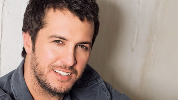luke bryan wallpaper1