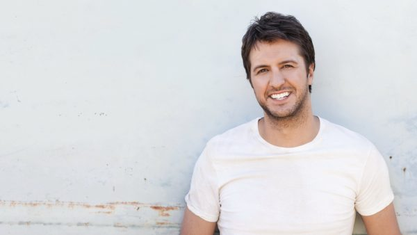luke-bryan-wallpaper4-600x338
