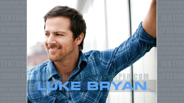luke bryan wallpaper5