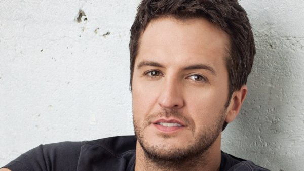 luke bryan wallpaper8