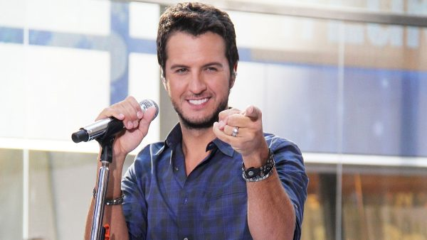luke bryan wallpaper9