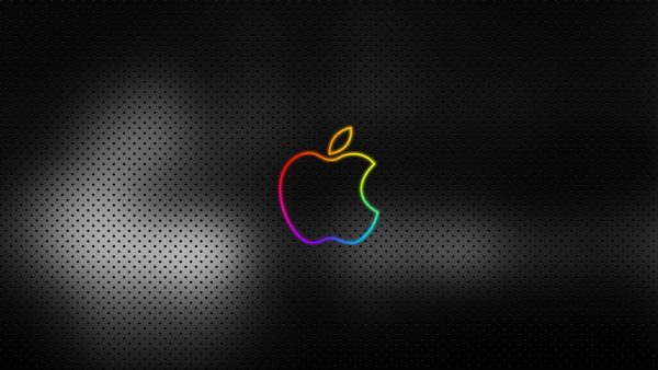 mac hd wallpaper HD5