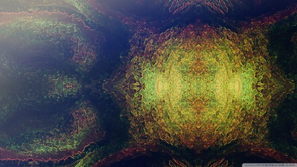 mandala-wallpaper10-600x338