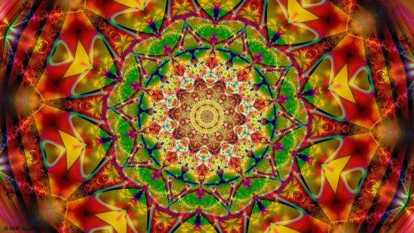mandala-wallpaper2-600x338