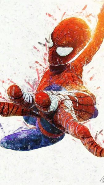 iphone marvel wallpaper10