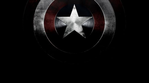 marvel wallpapers2