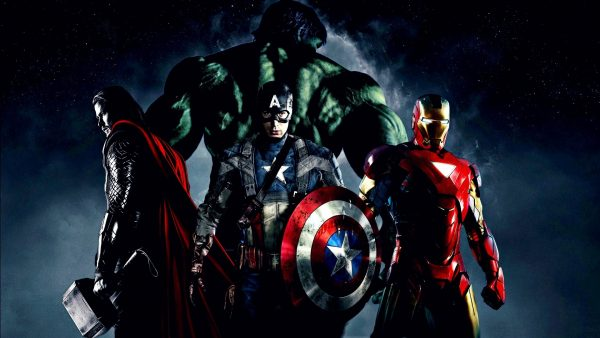 marvel-wallpapers6-600x338