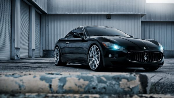 maserati-wallpaper-HD1-600x338