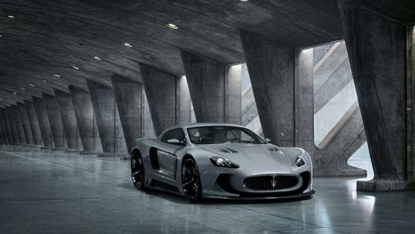 maserati-wallpaper-HD2-600x338