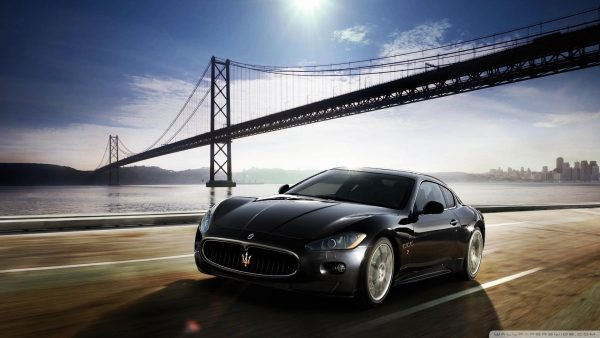 maserati-wallpaper-HD3-600x338