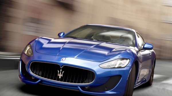 maserati-wallpaper-HD5-600x338