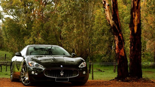 maserati-wallpaper-HD6-600x338