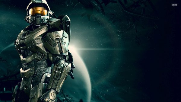 master chief wallpaper1