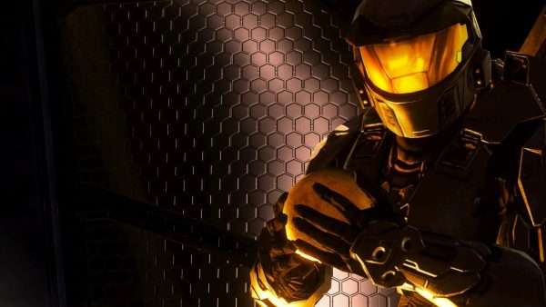 master chief wallpaper10