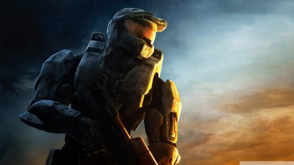 master chief wallpaper3