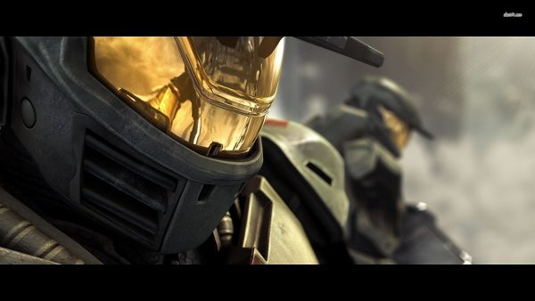 master chief wallpaper5