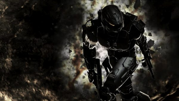 master chief wallpaper6