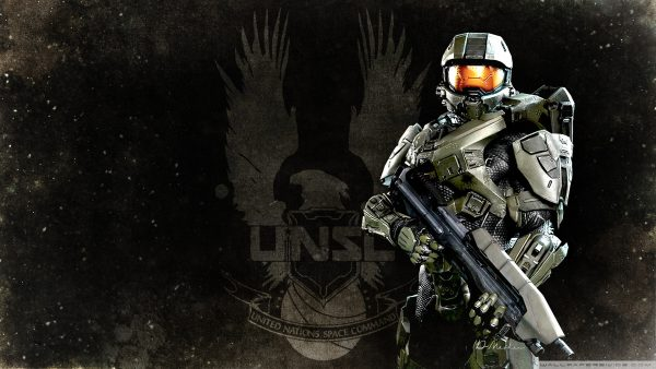 master chief wallpaper8