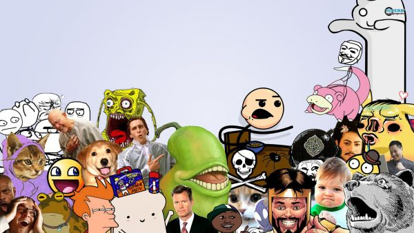meme-wallpaper6-600x338