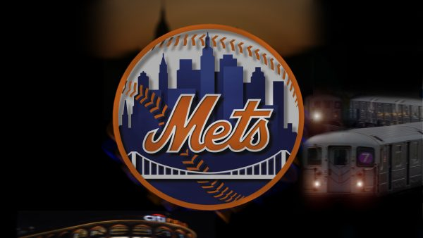 Mets Wallpaper1