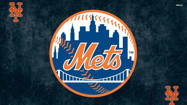 mets wallpaper2