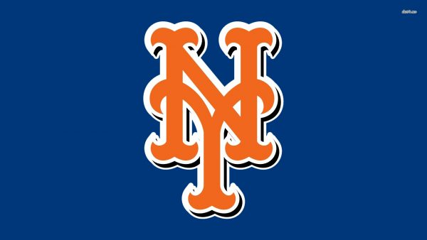 mets wallpaper4