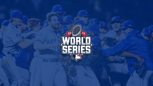 Mets Wallpaper5