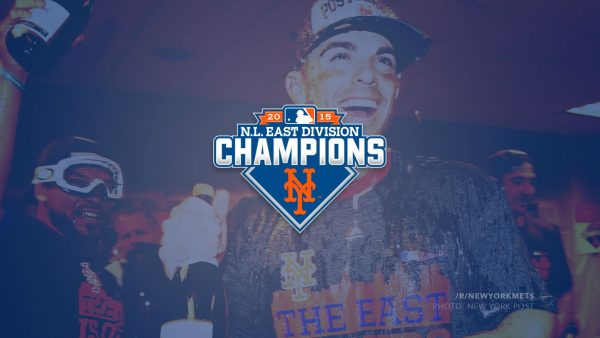 mets wallpaper6