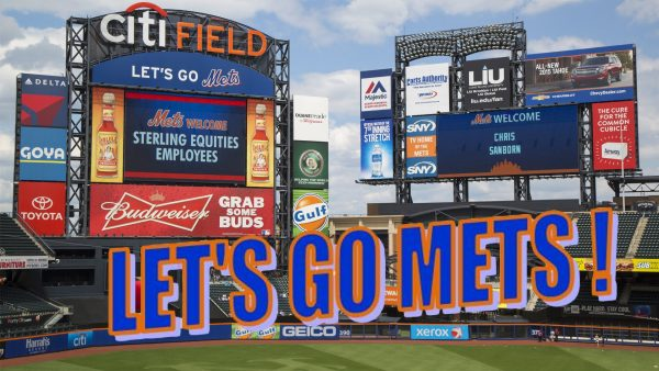 Mets wallpaper7