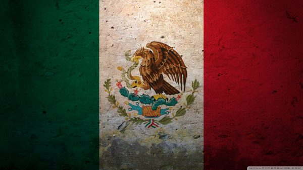 mexican-wallpaper2-600x338
