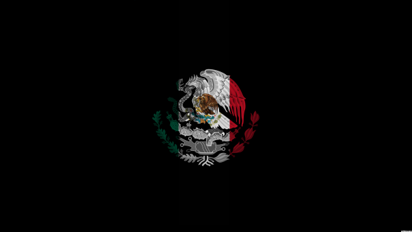 mexican wallpaper4