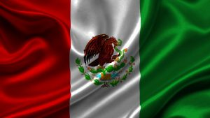 mexicaanse wallpaper