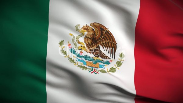 mexican-wallpaper8-600x338