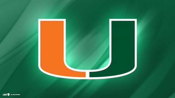 miami hurricanes wallpaper1