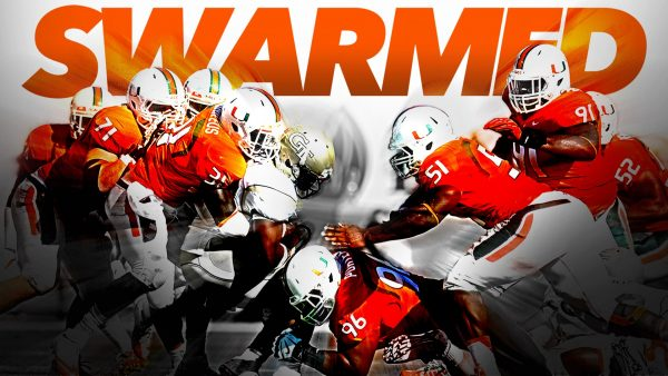 miami hurricanes wallpaper4