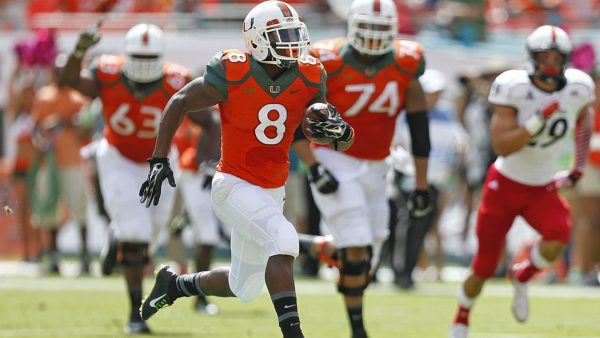miami hurricanes wallpaper5
