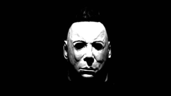 michael myers wallpaper2