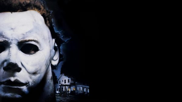 michael-myers-wallpaper3-600x338