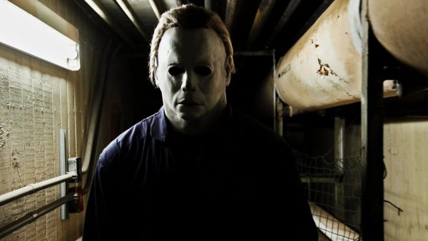 michael myers wallpaper8