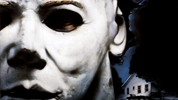 michael myers wallpaper9