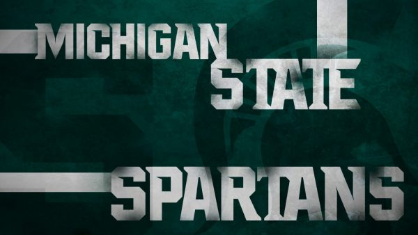 michigan state wallpaper1