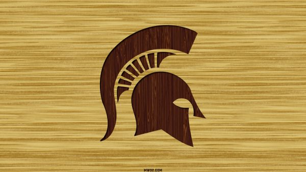 michigan state wallpaper4
