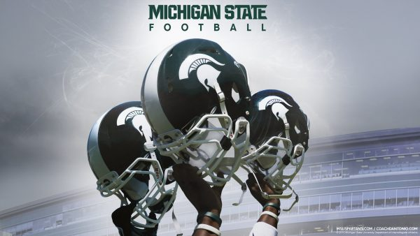 michigan state wallpaper6