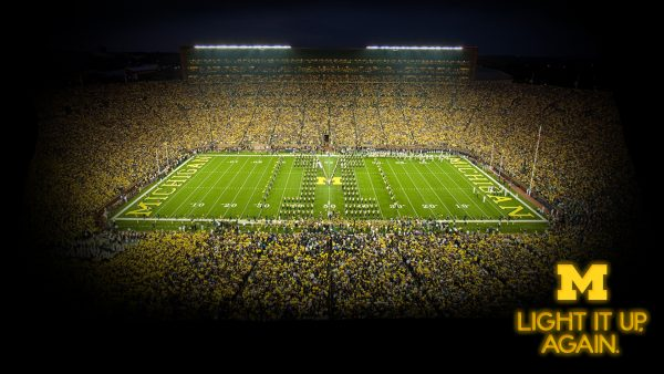 michigan wallpaper1
