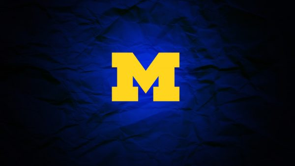 michigan wallpaper2