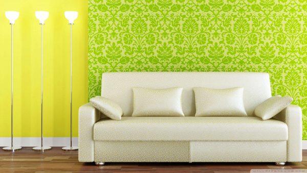 mid ieu moderne wallpaper5