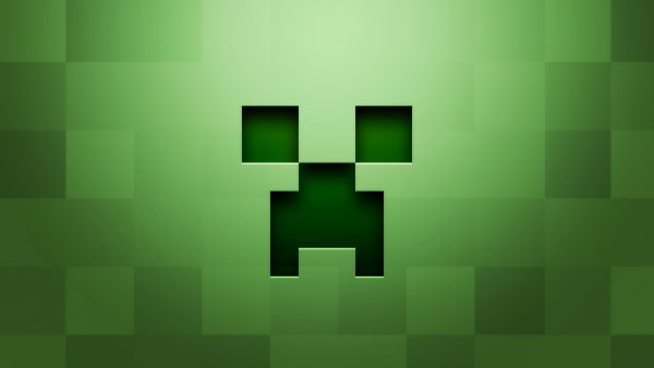 minecraft hd wallpaper4
