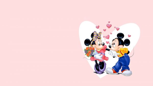 minnie wallpaper HD4