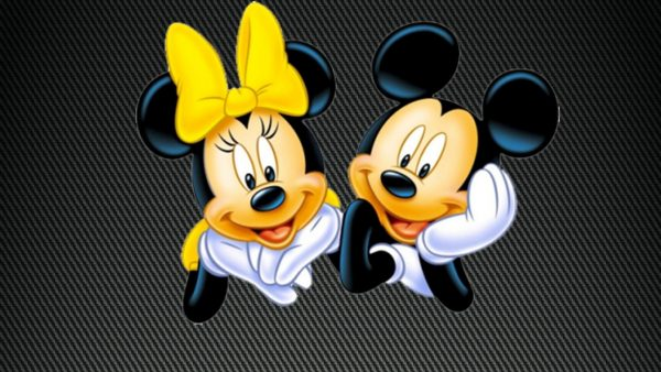 Minnie wallpaper HD9