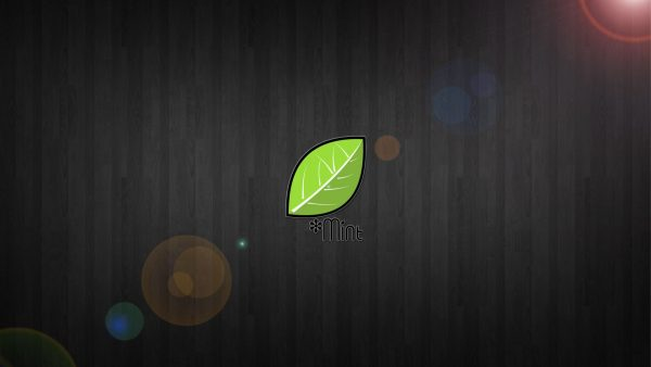 menthe wallpaper1